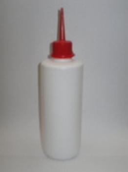 Smeerolie Extra kwaliteit 250 ml