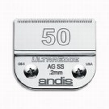 Andis Ultra Edge #50 - 0,2 mm
