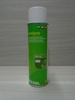 Coolspray - 500 ml