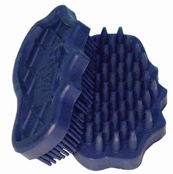 Paarden massage rubber Snuggy