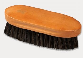 WH Hard haarborstel 18 cm