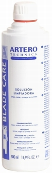 Artero Blade Care 500 ml