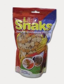 Likit snacks 500 gr