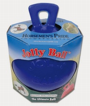 Jolly Ball
