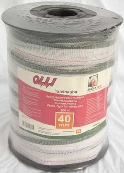 Olli winterlint 40 mm 200 m