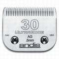 Andis Ultra Edge #30 - 0,5 mm