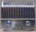 Andis Ultra Edge #9 - 2 mm