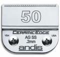 Andis Ceramic #50 - 0,2 mm