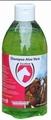 Shampoo Aloe Vera geconcentreerd - 500 ml