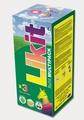 Likit Multipack 3x650 gram
