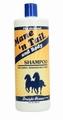 Mane 'n Tail Shampoo