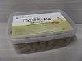 Cookies 750 gr