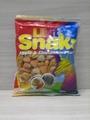 Likit snacks 100 gr