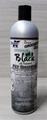 Double K Emerald Black pet shampoo