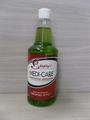 Shapley's Medi-Care shampoo - 946 ml