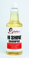 Shapley's HighShine Shampoo - 946 ml