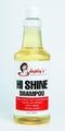 Shapley's HighShine Shampoo - 946 ml