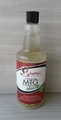 Shapley's Original M-T-G Plus (Mane-Tail-Groom) - 946 ml