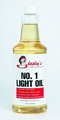Shapley's No. 1 Light Oil -  946 ml