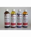 Shapley's EquiTone Kleurversterkende shampoo - 473 ml